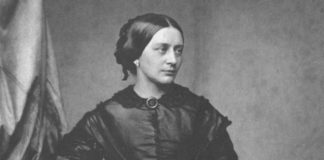 Clara Wieck compositora pianista
