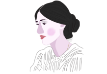 virginia woolf-136-aniversario