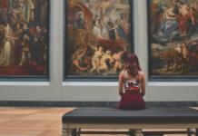 dia_de_los_museos_18mayo