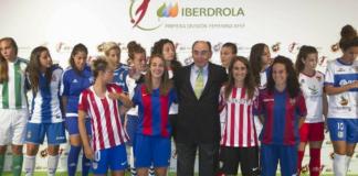 iberdrola_futbol