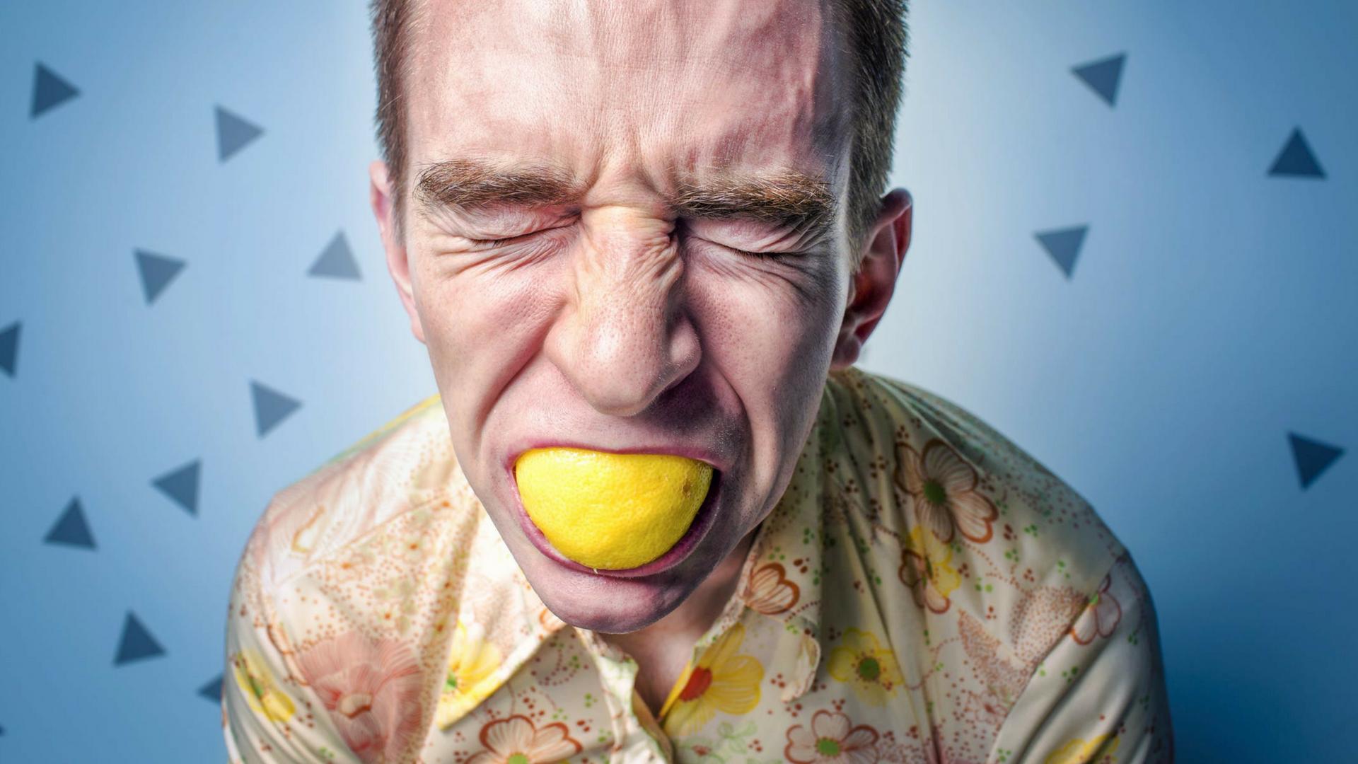 gratis sitios sociales para conocer gente el limón