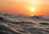 dia_mundial_océanos