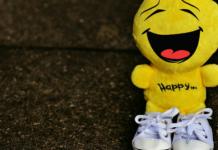 yellow_day