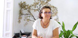 Marta Bruletout