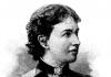 Sofía Kovalévskaya