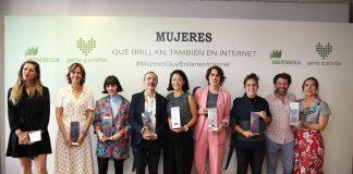 premios-mujeres-que-brillan