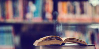 Autoras